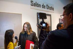 JJRamirez-entrevistado-por-iA-Ganador-81-salon