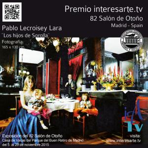 Pablo-Lecroisey-Lara-Los-Hijos-de-Sorolla-Premio-iA-tv