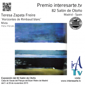TeresaZapataFreire-Horizontes-de-Rimbaud-Blanc-iA-tv-Premio